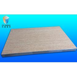 蜂窝铝板-长盛建材蜂窝铝板-激光蜂窝铝板图片