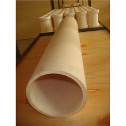 碳化硅陶瓷散热片|碳化硅陶瓷散热片厂家|利德陶瓷(优质商家)图片
