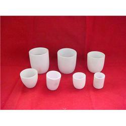 韶关氧化铝陶瓷、氧化铝陶瓷厂家、利德陶瓷(优质商家)图片