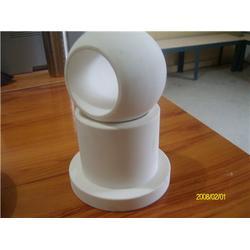 株洲陶瓷球、陶瓷球、利德陶瓷(优质商家)图片