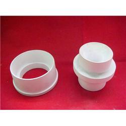 利德陶瓷(图)|氧化铝陶瓷棒哪家好|重庆氧化铝陶瓷棒图片