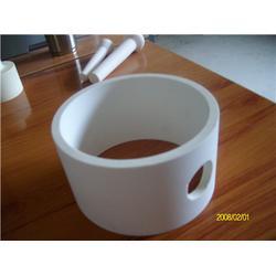 耐磨陶瓷厂家,苏州耐磨陶瓷,利德陶瓷(查看)图片