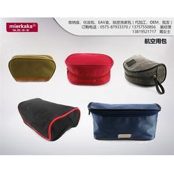 浙江诸暨吉拉德包业(图)|户外收纳包|收纳包