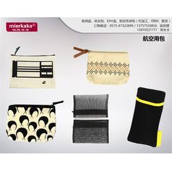 收纳盒OEM加工、收纳盒、诸暨吉拉德包业图片