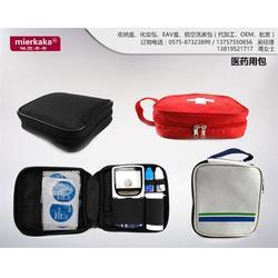 医药用包贴牌,医药用包,诸暨吉拉德包业图片