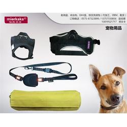 宠物狗粮袋|诸暨吉拉德包业|诸暨宠物狗粮袋图片