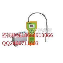 酒精檢測儀CA-2100H型廠家 可燃氣體報警儀圖片