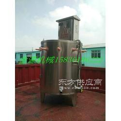 犊牛吸奶器 供应犊牛吸奶器 厂家金源机械图片