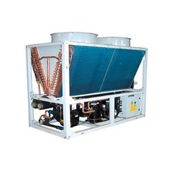 家用风冷模块机组厂家,五郎(在线咨询),龙岗风冷模块机组厂家图片