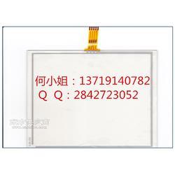 定做 东洋第四代SI-IV触摸屏,12.1寸东洋注SI-V塑机触摸板图片
