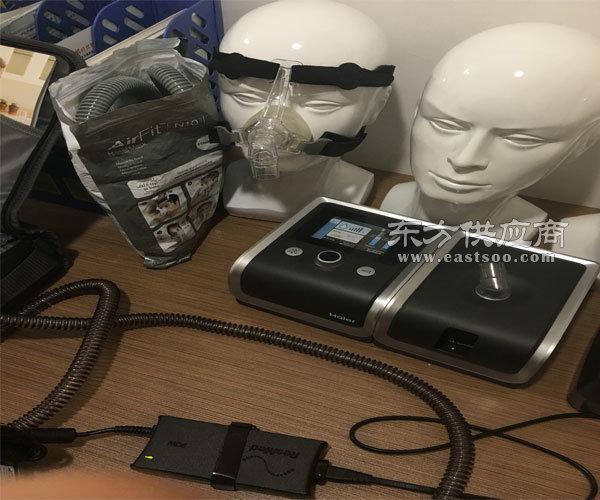 山东康之宁优惠、自制无创呼吸机品牌、邯郸呼吸机图片