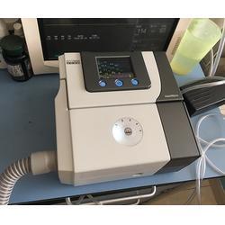 双水平呼吸机、呼吸机、济南康之宁图片