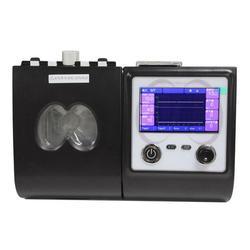 济南康之宁质量可靠、呼吸机厂家、商河县呼吸机图片