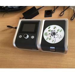 秦皇岛呼吸机、山东康之宁质量保证、进口空气呼吸机图片
