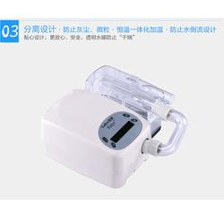 枣庄呼吸机 山东康之宁品质保证 呼吸机滤膜图片