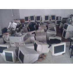 回收电脑电器 海珠区电脑回收 电脑配件回收图片