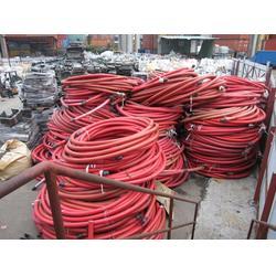 废旧电缆回收|电缆回收|益夫回收(查看)图片