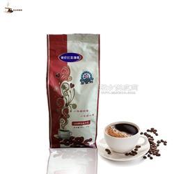 圣朵斯哥伦比亚咖啡豆进口生豆新鲜烘焙可现磨粉454g 下单后现烘焙,确保绝对的新鲜图片