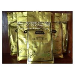 圣朵斯灌肠咖啡低温有机灌肠咖啡粉图片