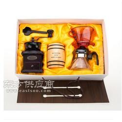 咖啡手冲壶滴滤式咖啡壶家用双人份图片