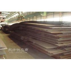 供应A515Gr70电容钢板图片
