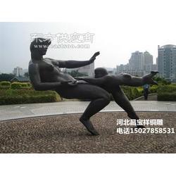 金属工艺品铜观音哪里卖-铜观音-昌宝祥铜雕图片