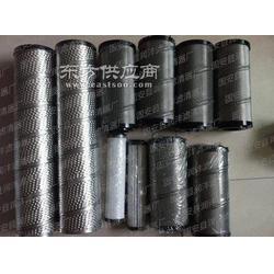 供应CU850M10N CU850M250N 翡翠液压油滤芯图片