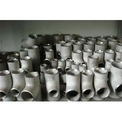 昆明沟槽管件厂家,云南浙永强经贸,昆明沟槽管件图片