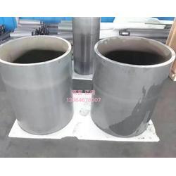 碳化硅喷嘴厂家,碳化硅喷嘴,迈向机械质优价廉(查看)图片