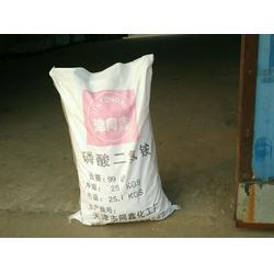 天津磷酸二氢铵供应商-南开磷酸二氢铵-磷酸二氢铵供应商图片