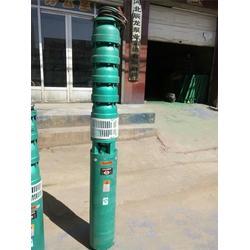 寧夏200QJ50-104深井泵 潛水泵-辰龍泵業圖片