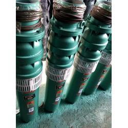 潛水泵,深井泵 辰龍泵業,潛水泵廠家150QJ15-90圖片