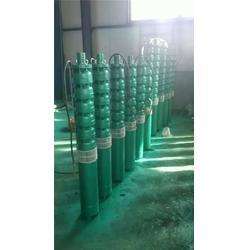 潛水泵-辰龍泵業 潛水泵廠家-QJ深井泵潛水泵維修圖片