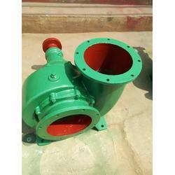 淮南混流泵,农田灌溉泵,250HW-11混流泵厂家图片
