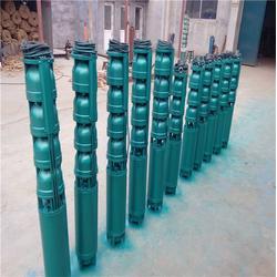 潜水泵|175QJ10-56深井潜水泵|潜水泵厂家 辰龙泵业图片