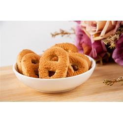 宜昌华尔食品公司、曲奇饼干代加工厂家电话、曲奇饼干代加工图片