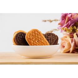 哪里有营养餐饼干厂|麦特龙饼干|玉田县营养餐饼干厂价格