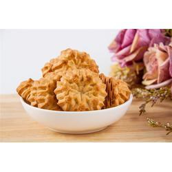 白色恋人饼干,华尔食品公司(在线咨询),饼干图片