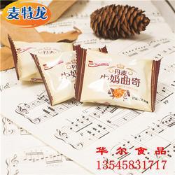 牛奶饼干 麦特龙饼干厂家 牛奶饼干图片