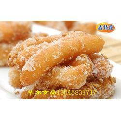 新龙台食品(图)|东北江米条|江米条图片