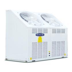 东莞格力家用中央空调|鸿联电器|东莞格力图片