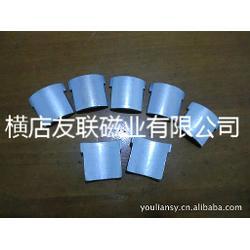 钕铁硼磁钢|钕铁硼磁钢|友联磁业(查看)图片