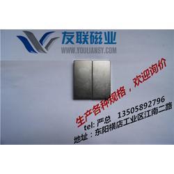磁钢|友联磁业质量可靠|电机磁钢厂家图片