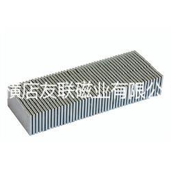 山东磁钢-友联磁业质量可靠-磁钢生产厂家图片