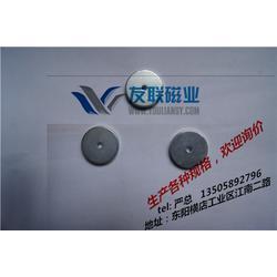 磁钢、友联磁业质量可靠、磁钢图片