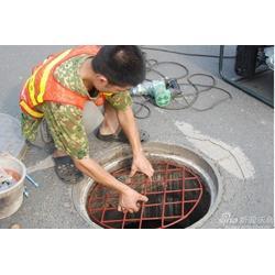 聚远安全网(图),地下井盖网,菏泽井盖网