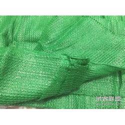 上海防尘网_聚远防尘网(优质商家)_防尘网厂家图片