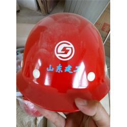 聚远安全网(多图),安全帽厂家,青岛安全帽图片