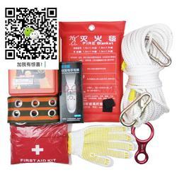 广西安全绳|攀岩 安全绳|聚远安全网(多图)图片