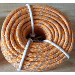 吊篮用安全绳,重庆安全绳,聚远安全绳(多图)图片